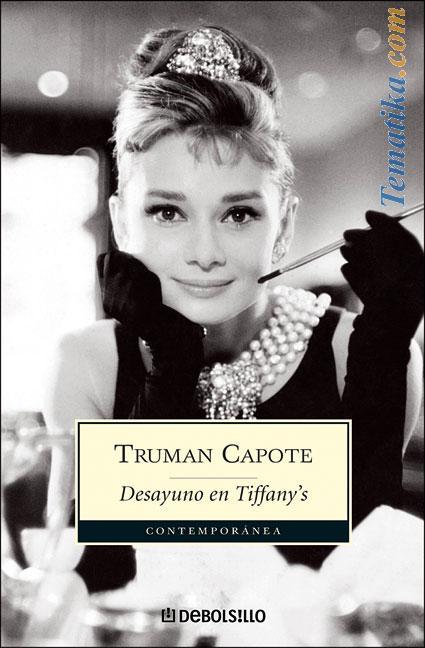 Desayuno en Tiffanys