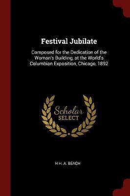 Festival Jubilate