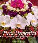 Flora Domestica