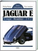 Jaguar e. Das Origin...