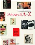 Photography in Print...