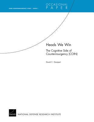 Heads We Win