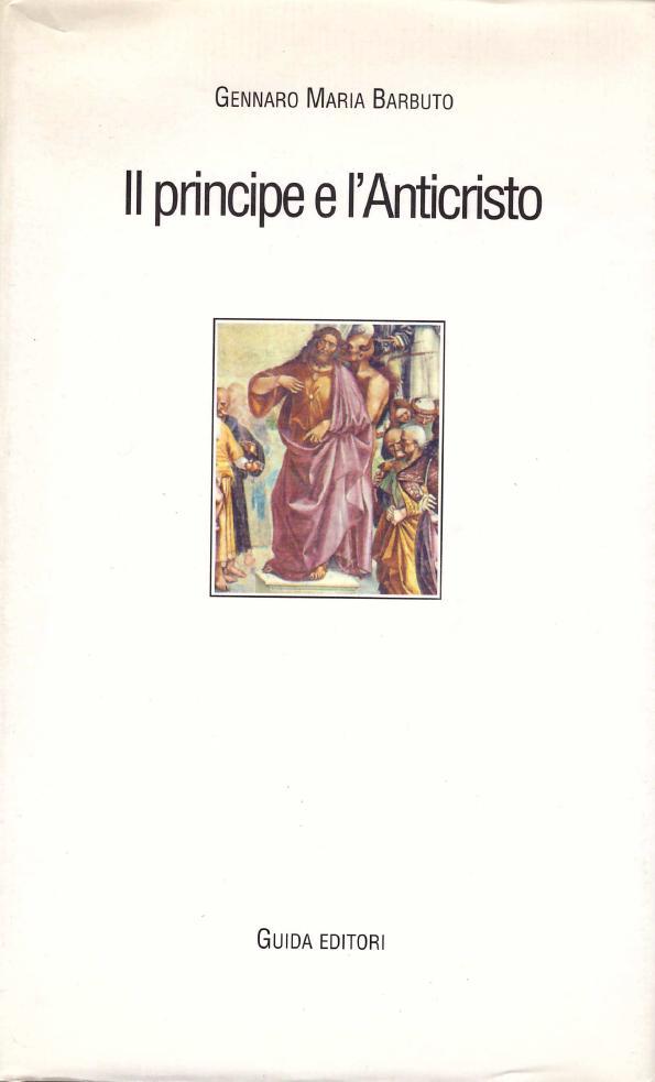 Il principe e l'Anticristo