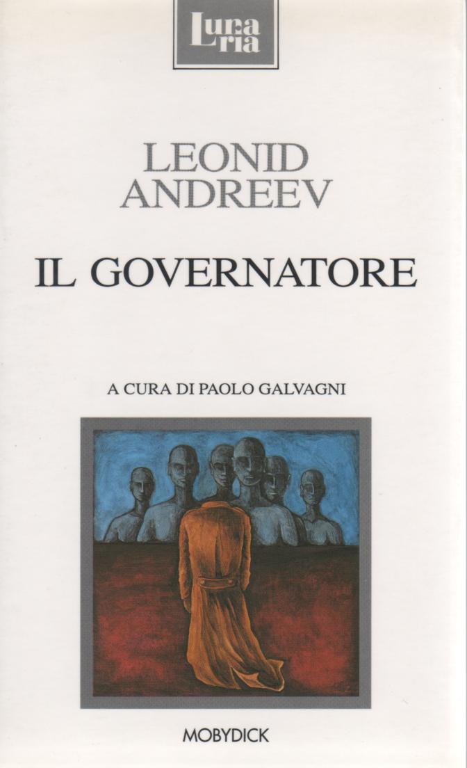Il governatore