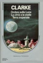 Ombre sulla luna -...