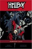 Hellboy, Vol. 8