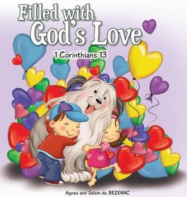 Filled with God's Love