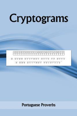Cryptograms