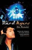 Star of Algiers