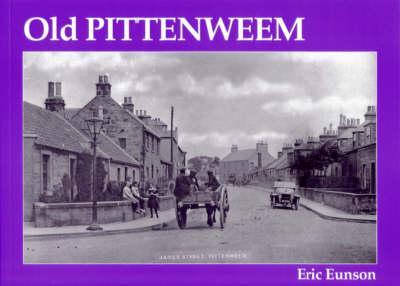 Old Pittenweem