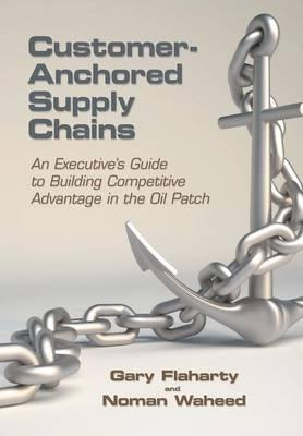 Customer-anchored Supply Chains