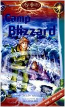Camp Blizzard