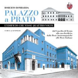 Palazzo a Prato