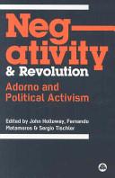 Negativity and revolution