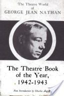 The Theatre Book of the Year, 1942-1943