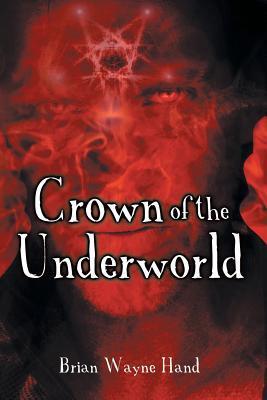 Crown of the Underworld