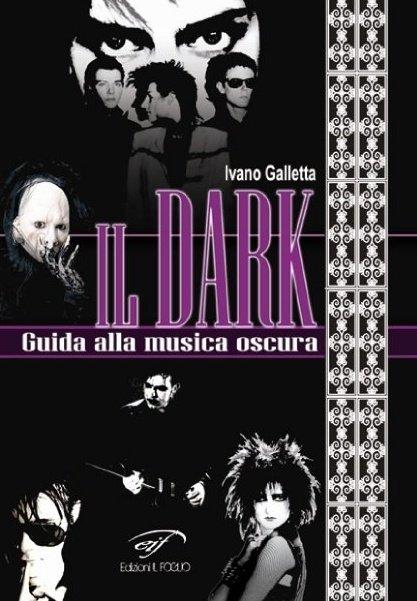 Il Dark