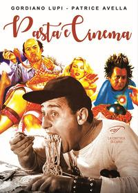 Pasta e cinema