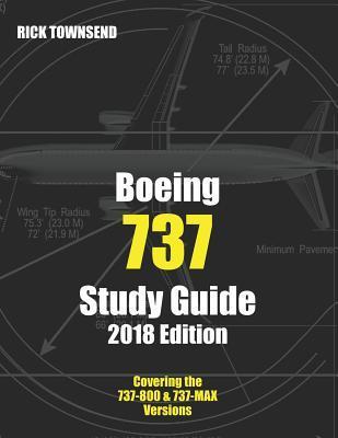 Boeing 737 Study Gui...