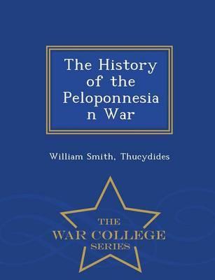 The History of the Peloponnesian War, Volume II