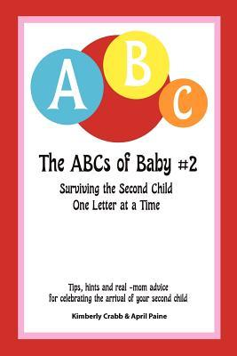 The Abcs of Baby 2