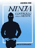 Ninja controllo dell...