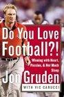 Do You Love Football