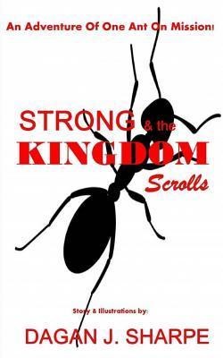 Strong & the Kingdom Scrolls