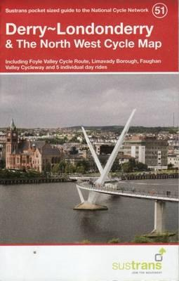 Derry~Londonderry & ...