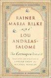 Rainer Maria Rilke a...
