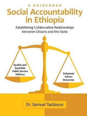 Social Accountability in Ethiopia