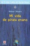 Mi Vida De Pirata En...
