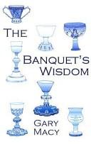Banquet's Wisdom
