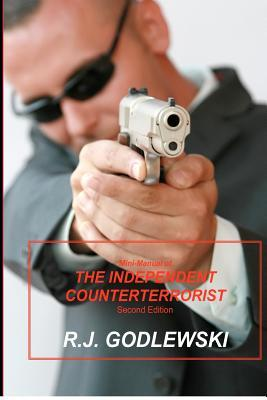 Mini-Manual of the Independent Counterterrorist