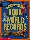 Scholastic Book of W...