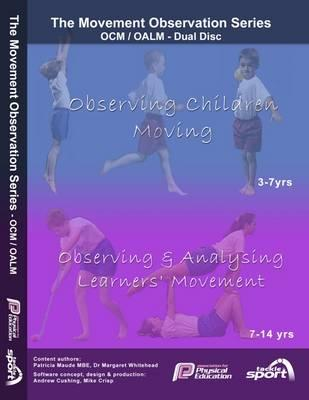 Observing & Analysing Learners' Movement