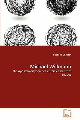 Michael Willmann