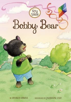 Bobby Bear