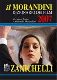 Il Morandini 2007