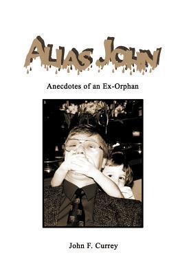 Alias John