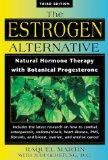 The Estrogen Alternative