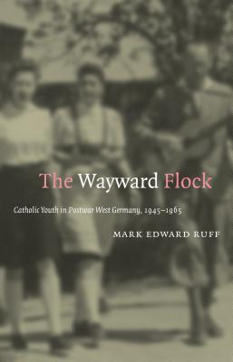 The Wayward Flock