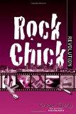 Rock Chick: Revolution