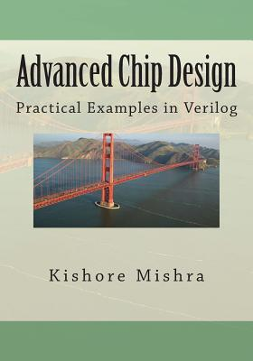 Advanced Chip Design