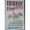 Heresy Hunters