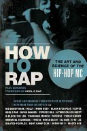 How to Rap