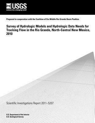 Survey of Hydrologic...