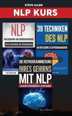 NLP Kurs