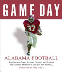 Game Day Alabama Football