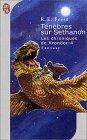 Les Chroniques de Krondor, tome 4